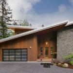 Skillion Roof Make Your Last Decades