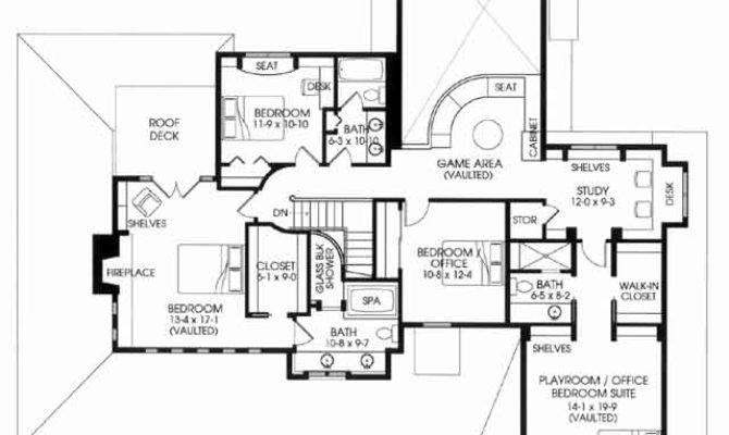 Slab Grade House Plans Smalltowndjs
