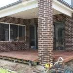 Slab Home Designs Beautiful Ideas