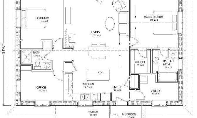 Slab Home Designs Bestsciaticatreatments