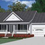 Slab Home Designs Deco Plans