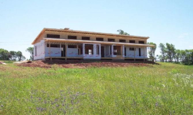 Slab House Plans Unique