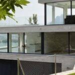 Sloping Block Homes Custom Home Builders Renovation
