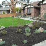 Sloping Front Garden Design Ideas Listed Our