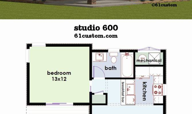 Small Adobe House Plans Awesome Tiny Casita