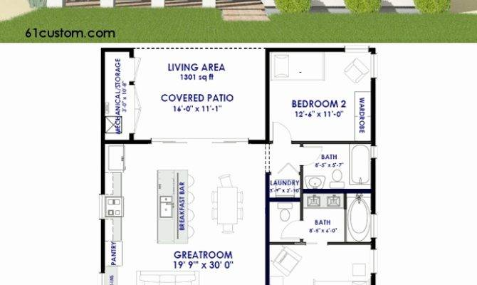 Small Adobe House Plans Best Southwestern