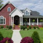 Small Affordable House Plans Luxury