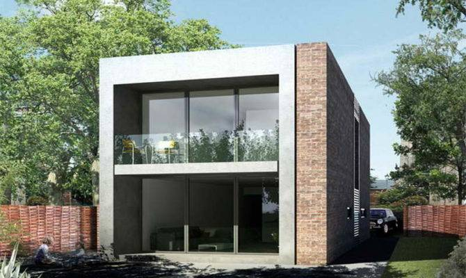 Small Affordable Modular House Plans Home