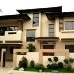Small Apartment Design Philippines