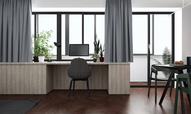Small Apartment Design Under Square Feet Roohome