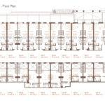 Small Apartment Floor Plans House
