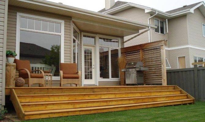 Small Backyard Patio Ideas Marceladick