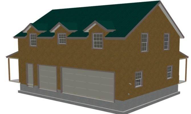 Small Barn Designs Apartments Joy Studio Design Best