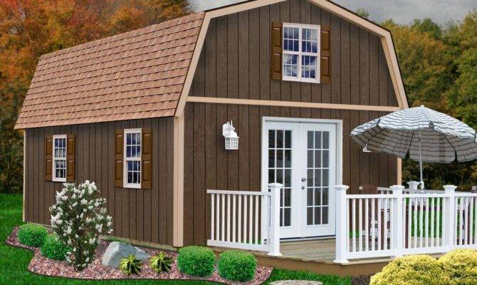 Small Barn Style House Plans Best Design