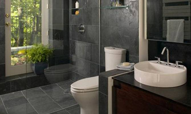 Small Bathroom Design Listed Plans Home