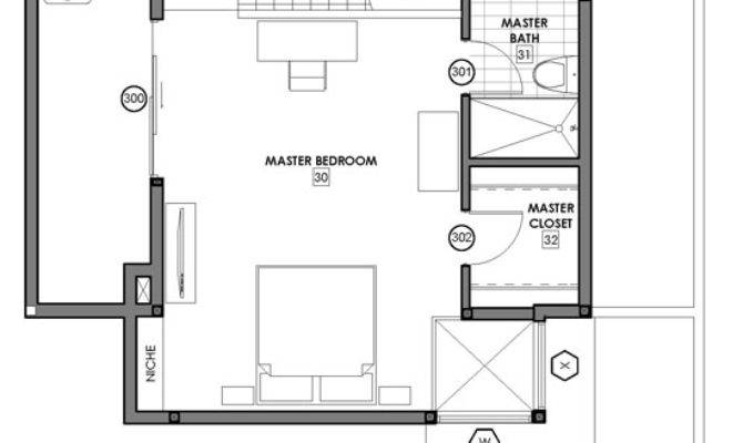 Small Bathroom Floor Plans Remodeling Your
