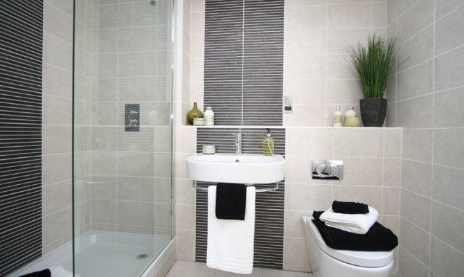 Small Bathroom Problem Waxman Ceramics