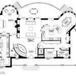 Small Beach House Floor Plans Beauty