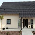 Small Beautiful Affordable Houses