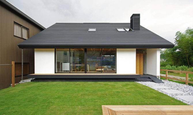 Small Beautiful Cheap Houses