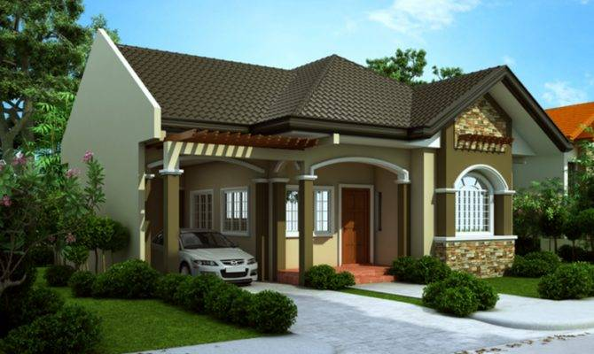 Small Beautiful House Interior Design