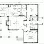 Small Bedroom House Plans Designs Google Search