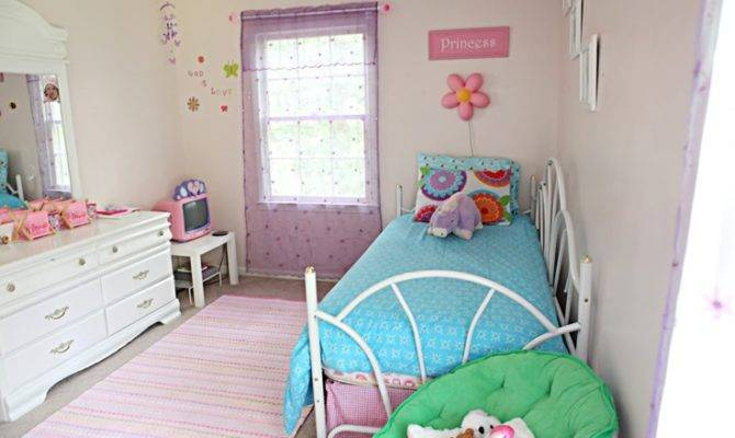 Small Bedroom Layout Room Pinterest