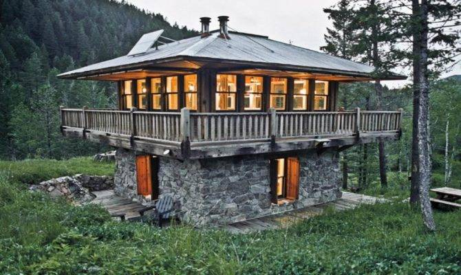 Small Box Room Designs Tiny Romantic Cottage House Plan