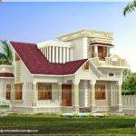 Small Budget Home Plans Design Kerala Joy Studio