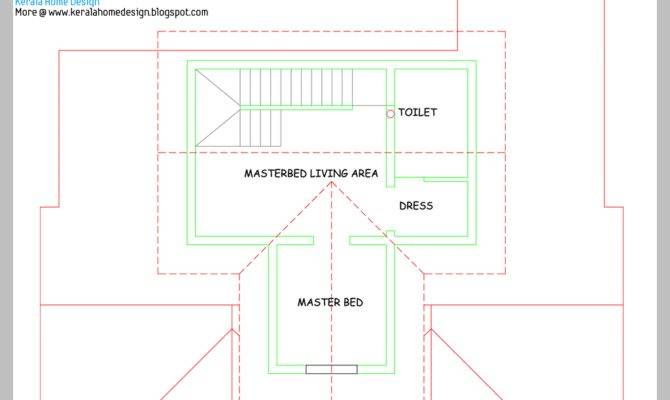 Small Budget House Plan Square Meter Sqft October