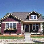 Small Bungalow House Plans Design Home Decoration Improvement