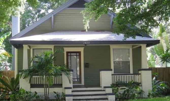 Small Bungalow House Plans Home Design Ideas