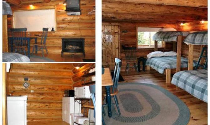 Small Cabin Decorating Ideas Design Plans