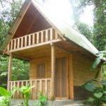 Small Cabin Designs Loft They Very