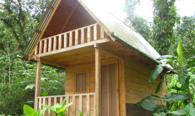 Small Cabin Designs Loft They Very