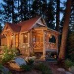 Small Cabin Plans Tips Make Plan Vizimac