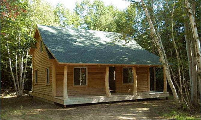 Small Cabins Sale Mountains Economy Reviews Best
