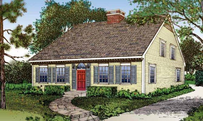 Small Cape Cod House Plans Android Iphone Ipad