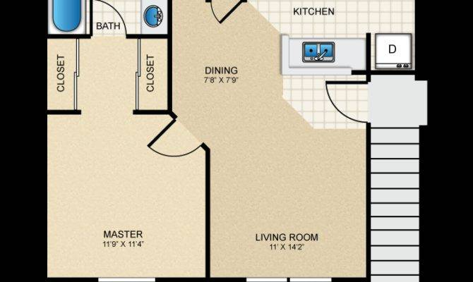 Small Carriage House Floor Plans Home Deco