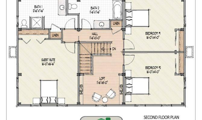 Small Colonial Home Plans Joy Studio Design