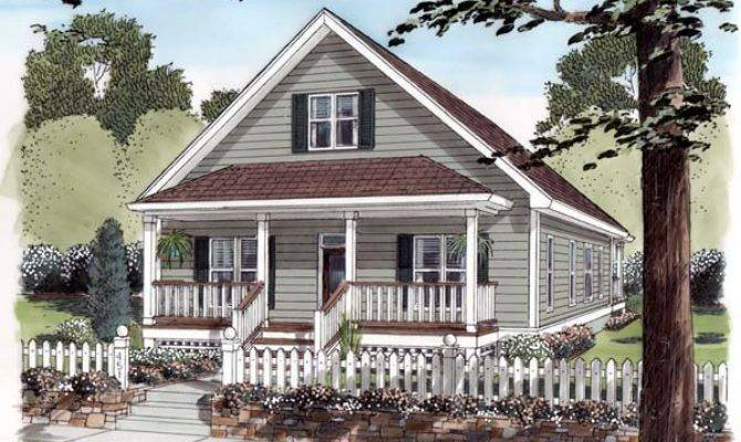 Small Cottage Style House Plans Smalltowndjs
