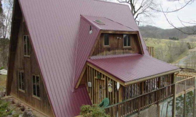 Small Custom Homes Home Kits Tiny House Plans