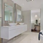 Small Ensuite Plans Furniture Interior