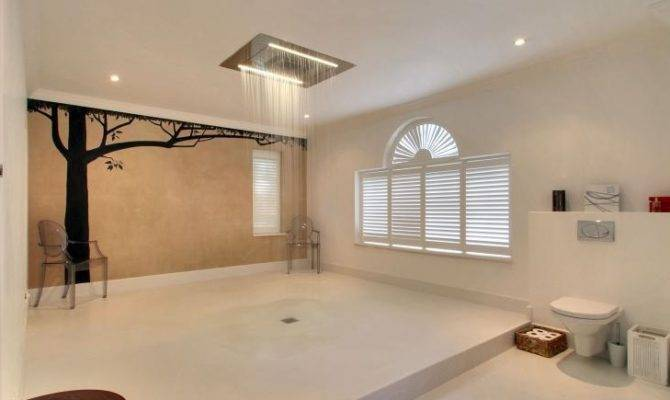 Small Ensuite Shower Room Ideas Bathroom Designs