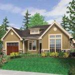 Small European Cottage House Plans Home Design Style