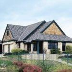 Small European House Photos