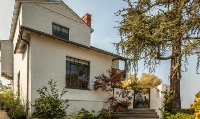 Small European House Plans Amazing Craftsman