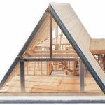 Small Frame House Plans Best Ideas
