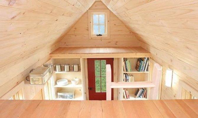 Small Garage Lofts Joy Studio Design Best