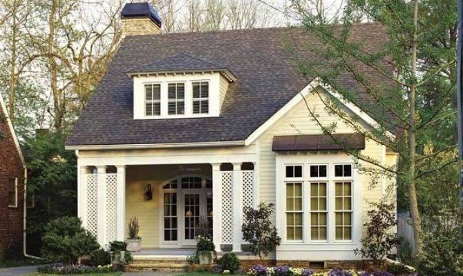 Small Home Exterior Colors Joy Studio Design